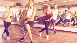 PGIMER का शोध, माइकल जैक्सन जैसा डांस करने की चाह में टूट रही युवाओं की कमर...