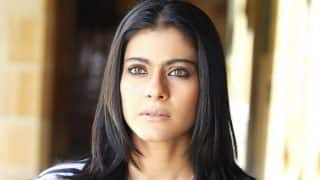 Why Does Kajol Think She Is Not Fit To Star In A Sanjay Leela Bhansali Film?