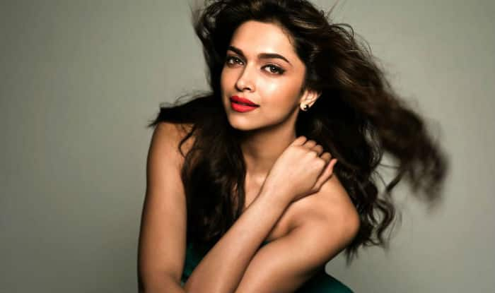 Bollywood Actresses In Maxim: Deepika Padukone's Viral Nude Picture On Maxim Cover Is