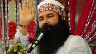Panchkula CBI Court Grants Bail to Gurmeet Ram Rahim Granted in Castration Case