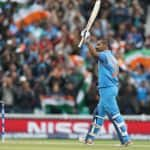 Shikhar Dhawan: I've Just Been Focussing on my Processes