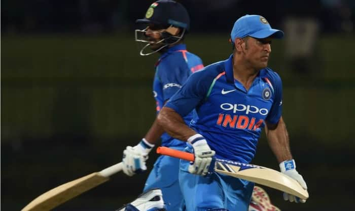 India beat Sri Lanka in 3rd ODI: Defining moments of the match