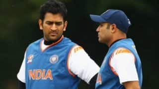 Selectors Should Give MS Dhoni Assurance of 2019 World Cup Spot, Says Virender Sehwag