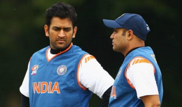 Sri Lanka selectors resign after India debacle