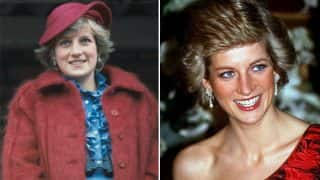 Princess Diana Death Anniversary: Lesser Known Facts About The People's Princess