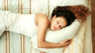 Deep Sleep Helps Improve Motor Skills: Here Are 6 Other Health Benefits of Sleep You Should Know