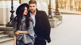 Men, Here are 5 Things You Should Keep In Mind When Dating A Fashionista
