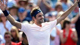 Semi-final Spots Locked at ATP Finals in London