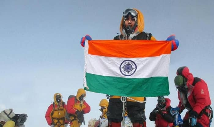 Indian police dismisses couple who faked Mount Everest ascent past year