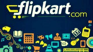 Flipkart Opens Swanky New Office in Bengaluru