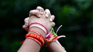 Friendship Day Doesn't Bring Much Business Now, Blame Social Media, Messaging Apps