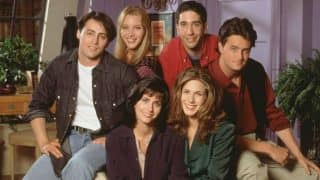 Friendship Day 2017: Top 6 Sitcoms that Glorify and Celebrate the Bond of Friendship