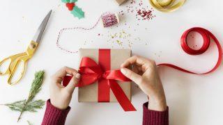 Teacher's Day Gift Ideas: शिक्षक दिवस पर दे सकते हैं ये उपहार, देखें List