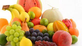 Fruits For Diabetes: डायबिटीज के मरीज खा सकते हैं ये फल, नियंत्रण में रहेगा ब्लड शुगर लेवल