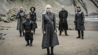 Game Of Thrones Season 7 Episodes and Story Leaked Online: Betting Websites Troubled as GoT Bets Pulled Down