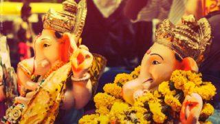 Sankashti chaturthi 2020: संकष्टी चतुर्थी आज, गणपति से मनचाहा वरदान पाने के लिए ऐसे करें पूजा