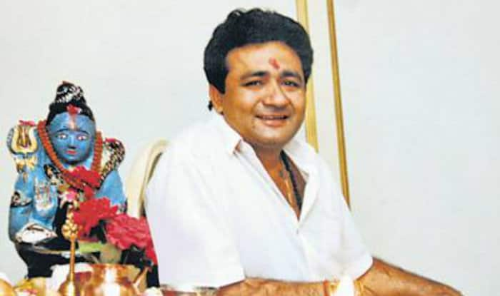 Gulshan Kumar death anniversary: Still the mystery of his murder ...