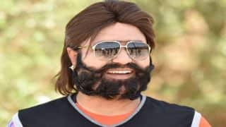 Gurmeet Ram Rahim Tweets He Will Be Present in Court Tomorrow Despite 'Back Ache'