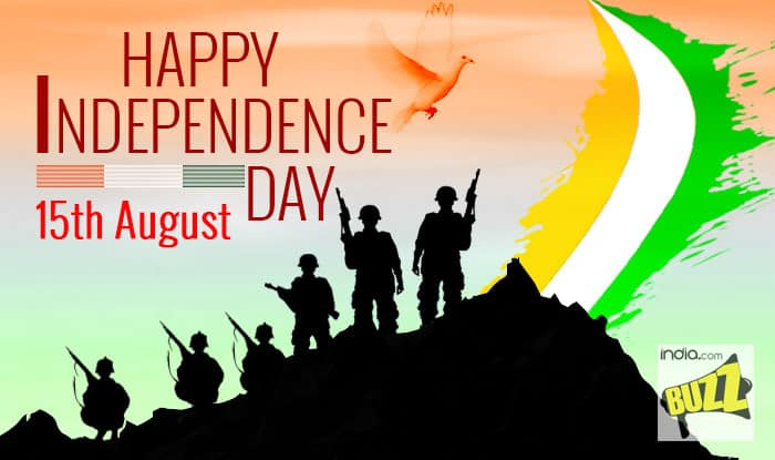 Independence day wishes in hindi best happy independence day independence day wishes in hindi best happy independence day messages whatsapp gifs facebook images greetings to celebrate 71st independence day m4hsunfo