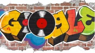 44th Anniversary of Birth of Hip Hop Celebrated With Google Doodle! Everything You Need to Know About Music Genre
