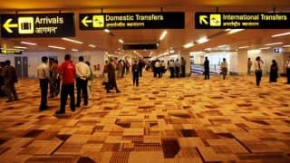 Delhi Airport Runway to be Closed For 3 Days, Flight Operations to be Affected