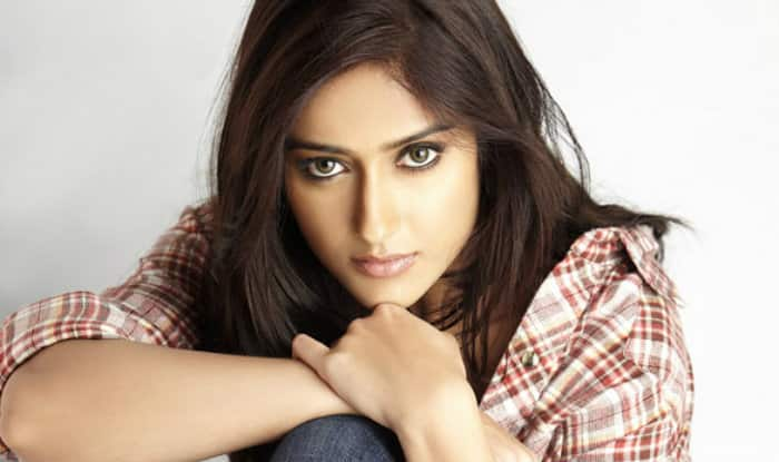 Talking about casting couch will end one's career, says Ileana D'Cruz