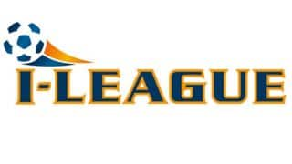 I-League: Aizawl FC Finish Their Campaign With a Victory, Beat Gokulam FC 3-1