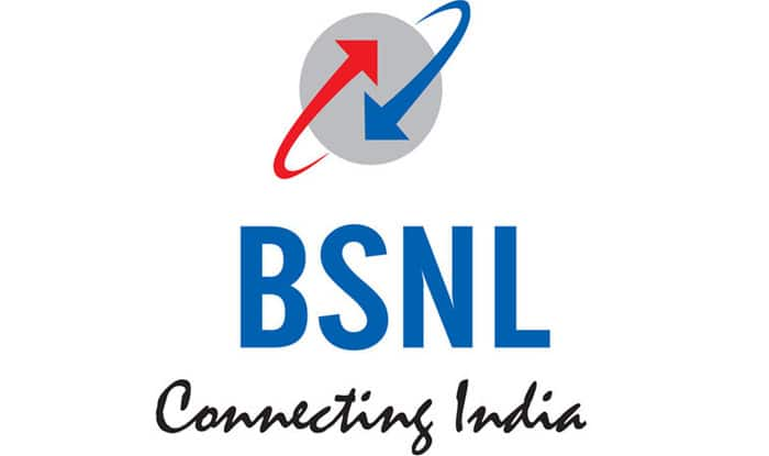 BSNL IPL Rs 248 tariff plan launched: How it compares with Jio