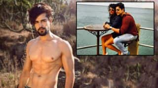 Beyhadh Actor Piyush Sahdev Confirms Divorce With Wife Akangsha Rawat, Rubbishes Rumours Of Extra-marital Affair