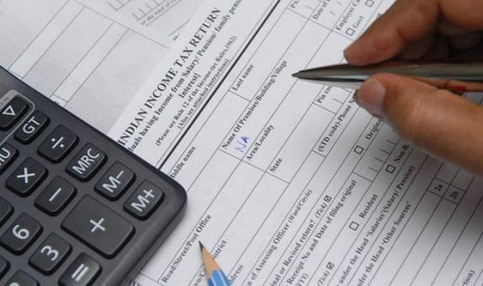Interim Budget 2019: Income Upto Rs 5 Lakh to Get Full Tax Rebate; Higher Standard Deduction Proposed