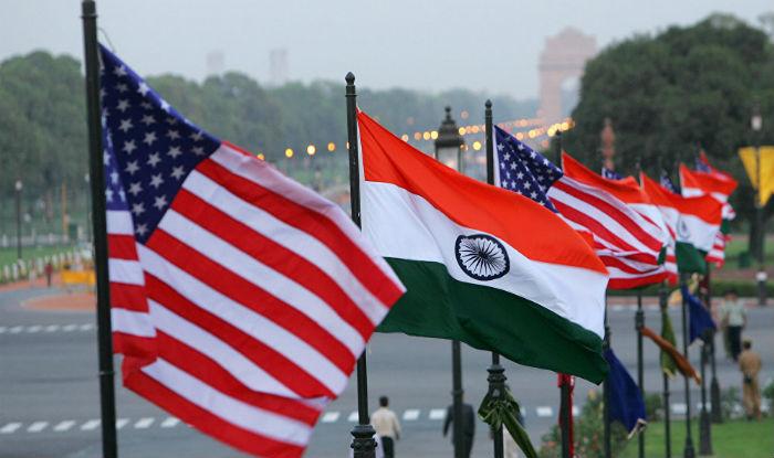 india-united-states