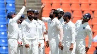 India vs Sri Lanka, 1st Test Preview: Hosts Eye to Continue Winning Momentum Against Sri Lanka