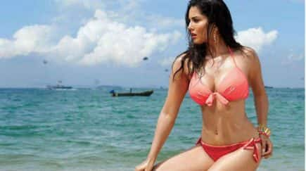Video of Sunny Leone in Kochi Shows Why She'll Never Forget God's Own Country