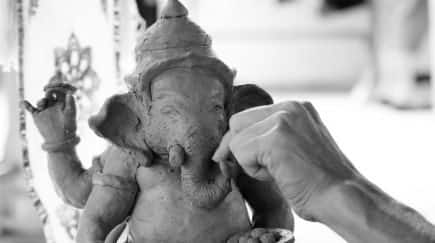 Ganesh Chaturthi 2017 Celebration in Bengaluru: Clay idols, Cultural Events and more in Karnataka's Capital City