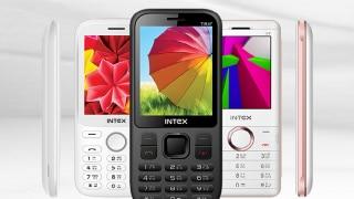JioPhone को टक्कर देने के लिए इंटेक्स ने लॉन्च किया पहला 4G-VoLTE फोन, जानें कौन सा फोन है बेहतर?