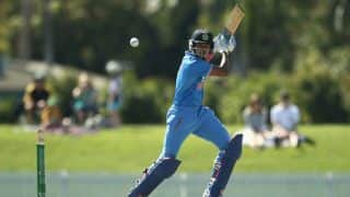 Shreyas Iyer Ton Fires India A to Tri-series Title Against South Africa A