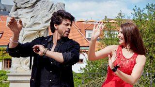Jab Harry Met Sejal Box Office Day 5: Shah Rukh Khan - Anushka Sharma's Film Dips Further, Mints Rs 53.75 Crore