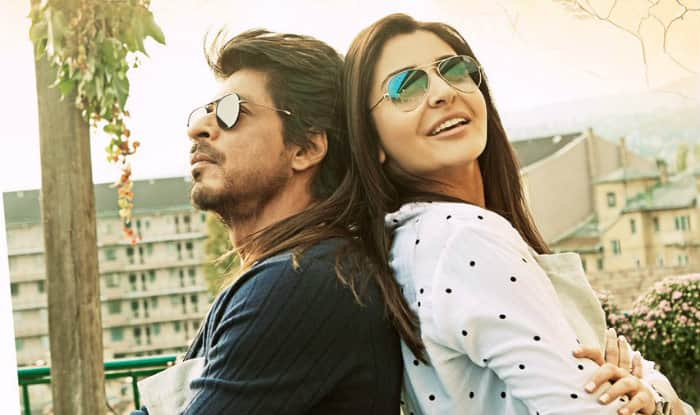 Jab Harry Met Sejal: Raula Would Have Been A More Apt Title For Shah Rukh Khan, Anushka Sharma's Story! Here's Why!