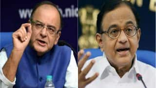 GST Rate Cut: 'Thank You, Gujarat. Your Elections Did What Parliament Could Not', Tweets P Chidambaram