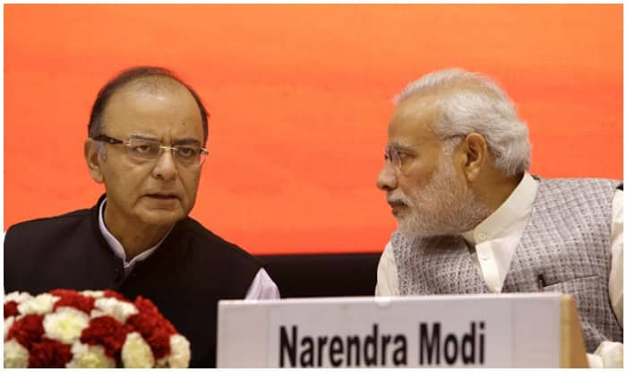 jaitley-modi_getty