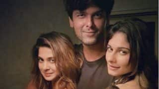 Beyhadh Team Recreates Jennifer Winget's Iconic 'Maya Baby' Scene In This Hilarious Video