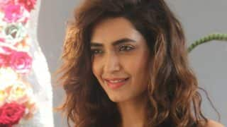 Karishma Tanna Gets Replaced In Comedy Dangal, Thanks To Her Starry Tantrums!