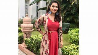 Happy Birthday Kajol: 5 Times Kajol Devgan Stunned Us In Gorgeous Dresses! VIEW PICS!