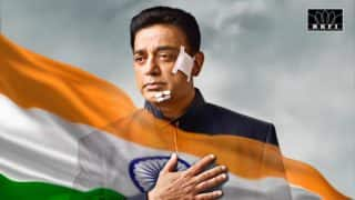 Hindus in Majority, Should Show Big Heart and Embrace Others: Kamal Haasan Says in Latest Article for Tamil Magazine
