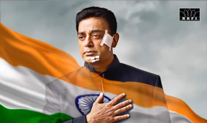 HC order to CoP on Kamal remarks on Hindus