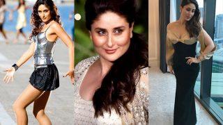 OMG..! Kareena Kapoor Khan के नाम दर्ज है ऐसा रिकॉर्ड, एक ही फिल्म में पहने थे 130 से अधिक कपड़े