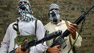 Pakistan Gets CIA Ultimatum: 'Destroy Terrorist Safe Havens or we Will'