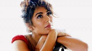 Get Katrina Kaif's Flawless No Makeup Look From Tiger Zinda Hai In 5 Easy Steps!