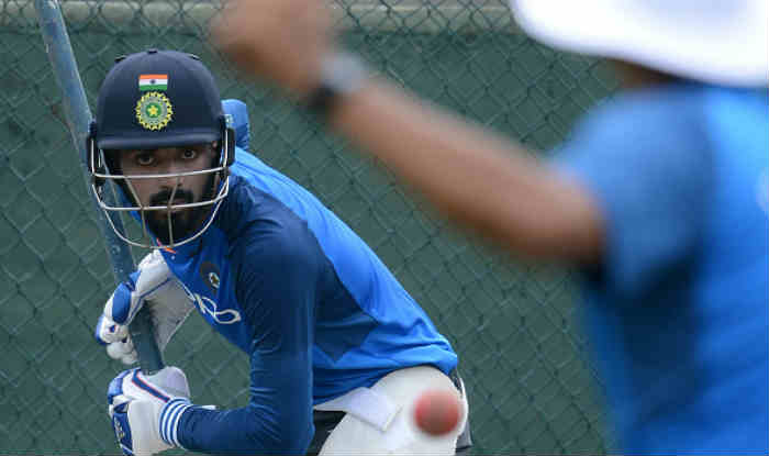 India vs Australia: Akshar Patel in, Ravindra Jadeja out for remaining ODIs