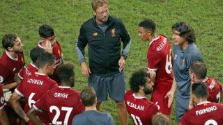 Premier League: Liverpool Face Watford Test, Champions Chelsea Host Burnley
